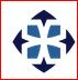 Simbool Logo